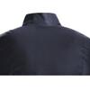 GORE WEAR C5 Gore-Tex Shakedry 1985 Jacket Men storm blue